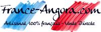 Logo france Angora